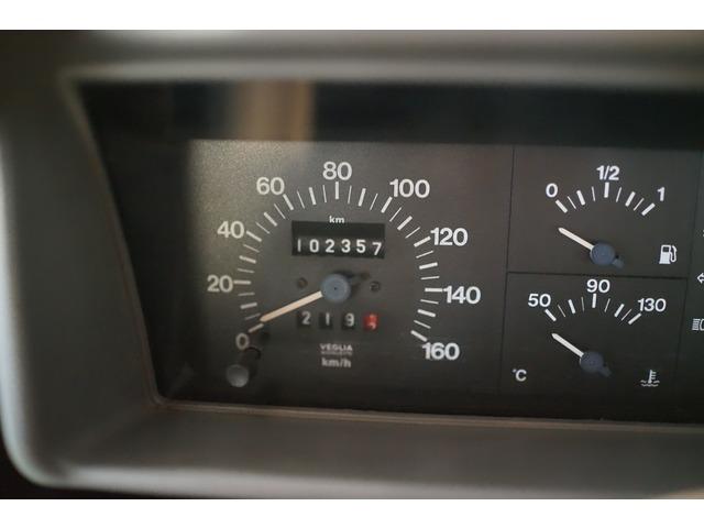 「フィアット」「パンダ」「コンパクトカー」「神奈川県」の中古車