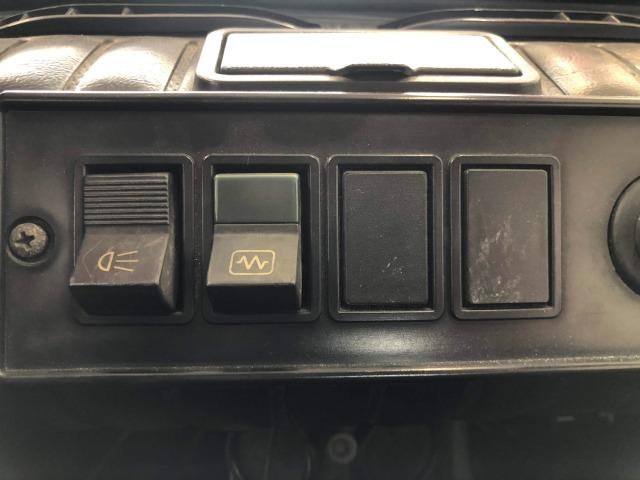 「フィアット」「126」「コンパクトカー」「東京都」の中古車
