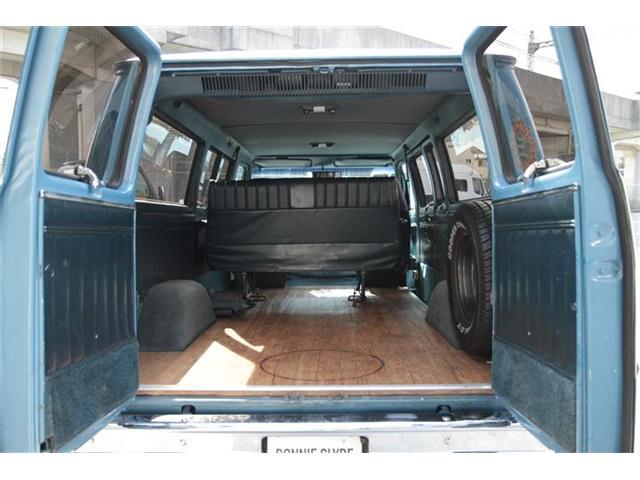 「シボレー」「シェビー」「トラック」「愛知県」の中古車10