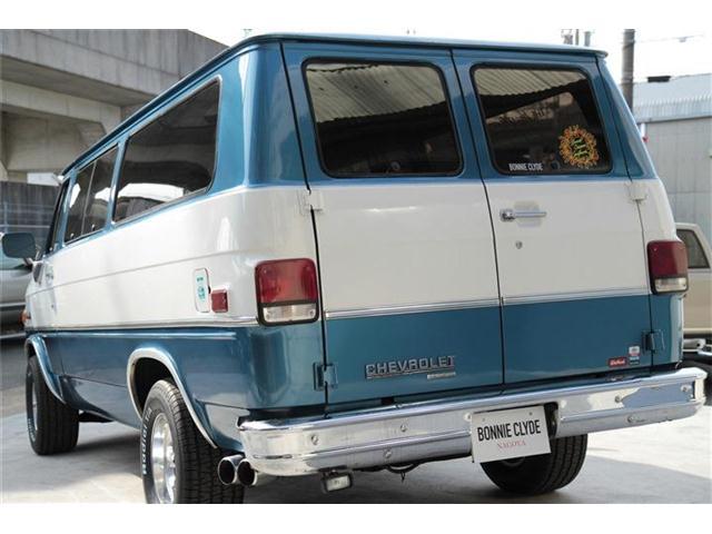 「シボレー」「シェビー」「トラック」「愛知県」の中古車6