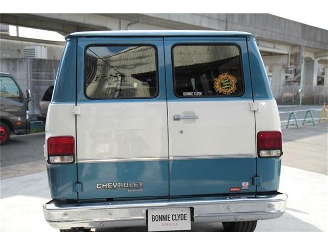 「シボレー」「シェビー」「トラック」「愛知県」の中古車9