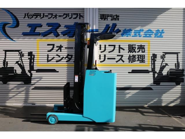 「その他」「その他」「その他」「大阪府」の中古車8