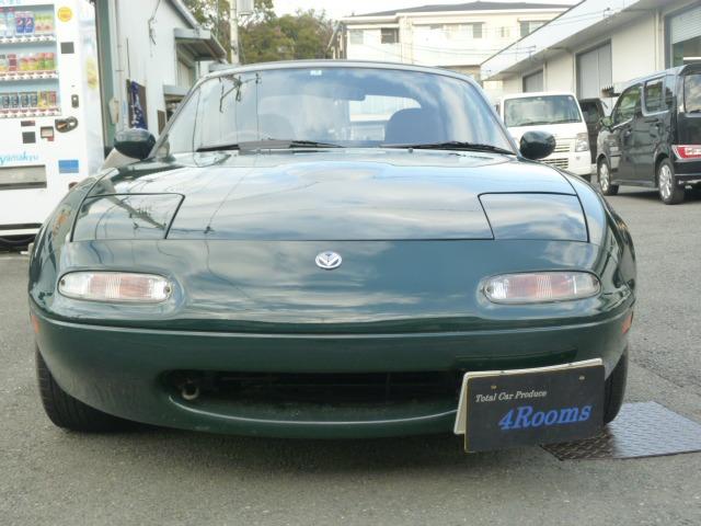 「その他」「ロードスター」「オープンカー」「京都府」の中古車