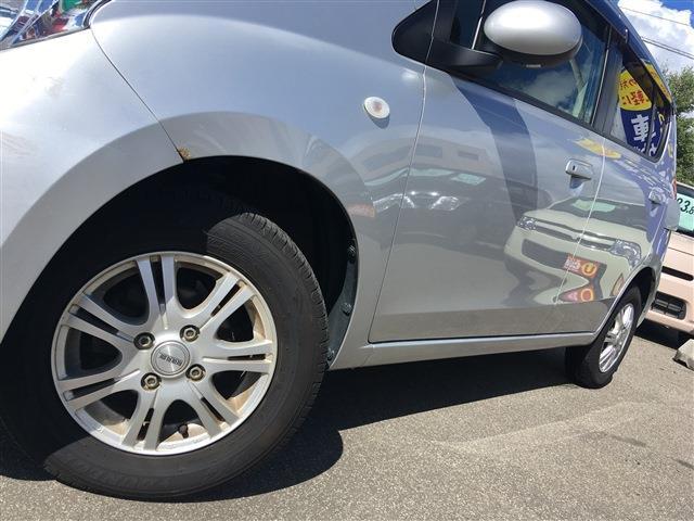 「マツダ」「キャロル」「コンパクトカー」「北海道」の中古車