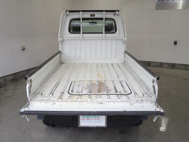 「スバル」「サンバートラック」「トラック」「大阪府」の中古車