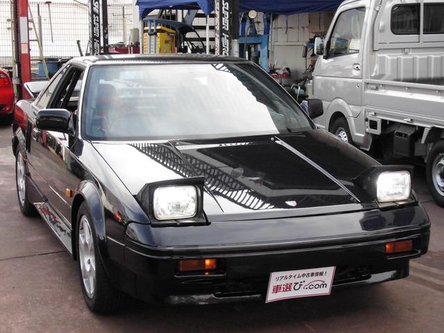 「トヨタ」「MR2」「クーペ」「大阪府」の中古車5