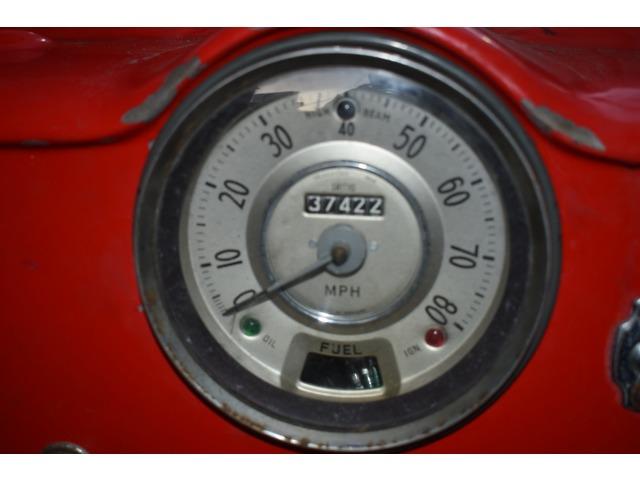 「その他」「マイナー」「オープンカー」「東京都」の中古車