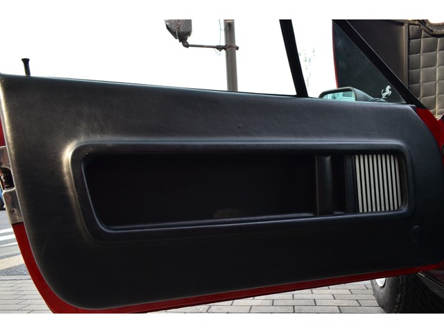 「フェラーリ」「512BB」「クーペ」「群馬県」の中古車