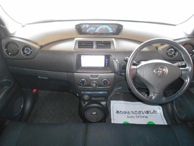「トヨタ」「bB」「コンパクトカー」「千葉県」の中古車