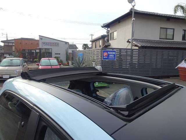 「ルノー」「トゥインゴ」「コンパクトカー」「佐賀県」の中古車10