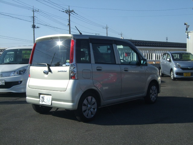 「スバル」「ステラ」「コンパクトカー」「埼玉県」の中古車8
