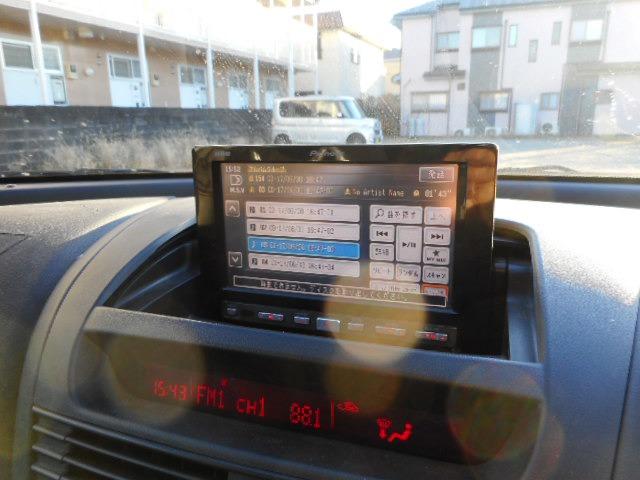 「マツダ」「RX-8」「クーペ」「神奈川県」の中古車