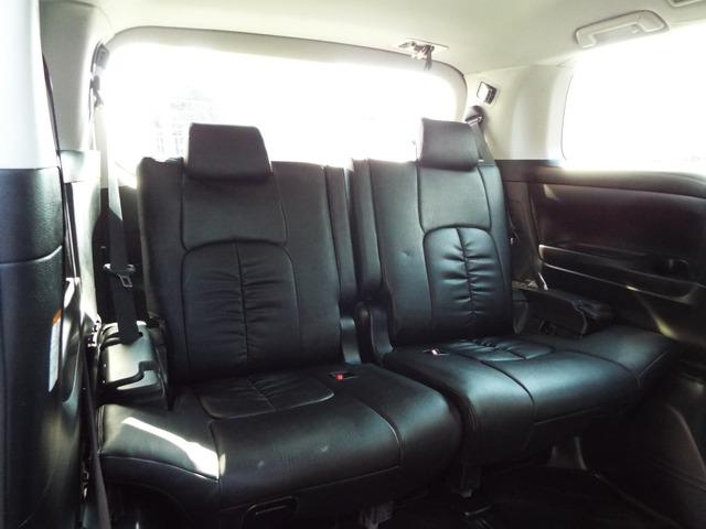「トヨタ」「アルファード」「ミニバン・ワンボックス」「神奈川県」の中古車9
