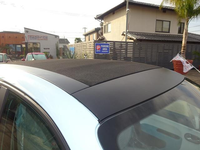 「ルノー」「トゥインゴ」「コンパクトカー」「佐賀県」の中古車9