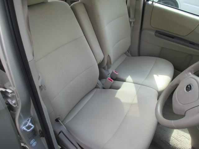 「スバル」「ステラ」「コンパクトカー」「滋賀県」の中古車6