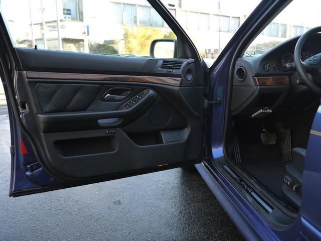 「BMWアルピナ」「B10」「セダン」「神奈川県」の中古車