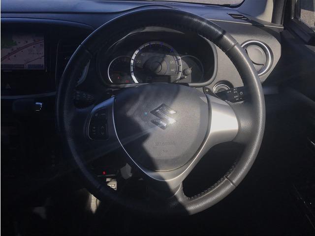 「スズキ」「ワゴンRスティングレー」「コンパクトカー」「千葉県」の中古車