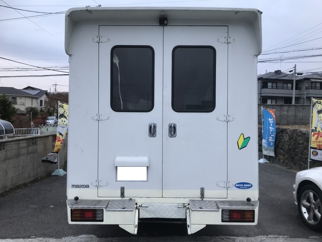 「マツダ」「タイタン」「トラック」「大阪府」の中古車