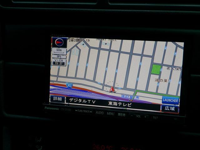 「BMW」「530iツーリング」「ステーションワゴン」「愛知県」の中古車