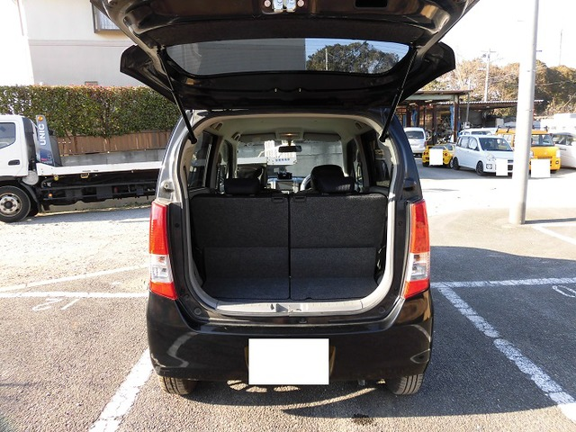 「マツダ」「AZ-ワゴン」「コンパクトカー」「千葉県」の中古車