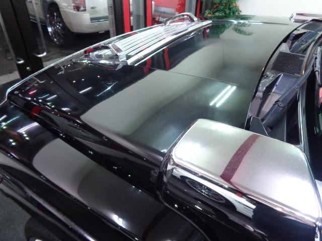 「ハマー」「H3」「SUV・クロカン」「大阪府」の中古車10