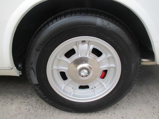 「BMW」「3.0CS」「クーペ」「大阪府」の中古車5