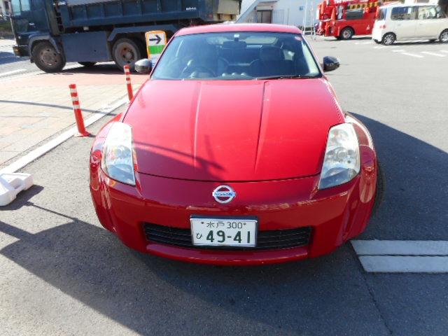 「日産」「フェアレディZ」「クーペ」「神奈川県」の中古車