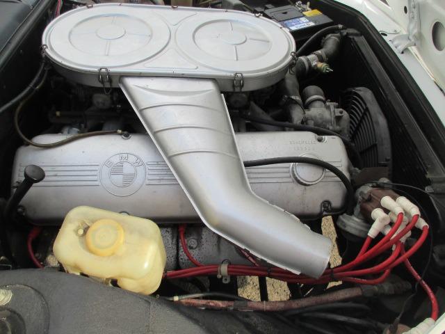 「BMW」「3.0CS」「クーペ」「大阪府」の中古車4