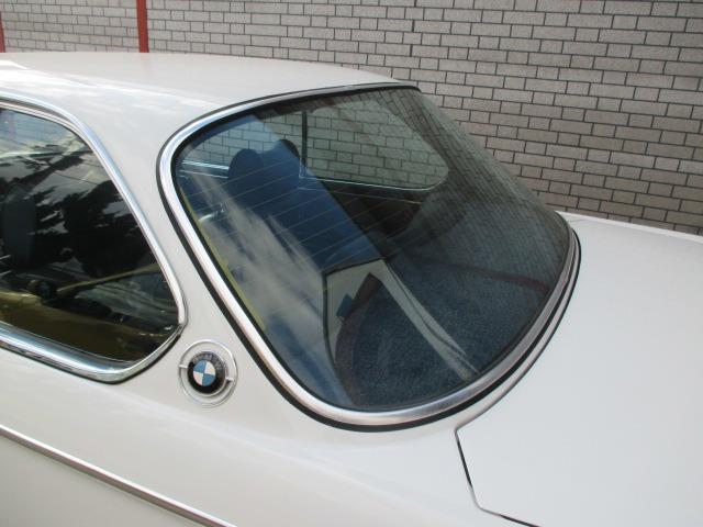 「BMW」「3.0CS」「クーペ」「大阪府」の中古車9