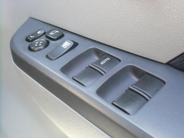 「マツダ」「AZ-ワゴン」「コンパクトカー」「佐賀県」の中古車9