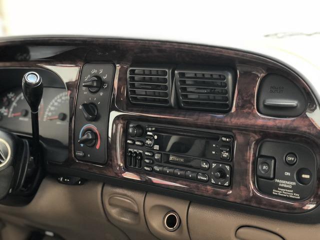 「ダッジ」「ラム」「SUV・クロカン」「兵庫県」の中古車