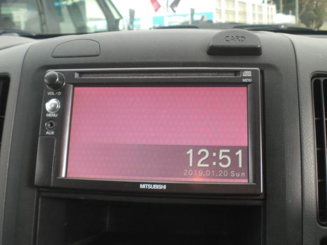 「日産」「AD」「商用車」「千葉県」の中古車7