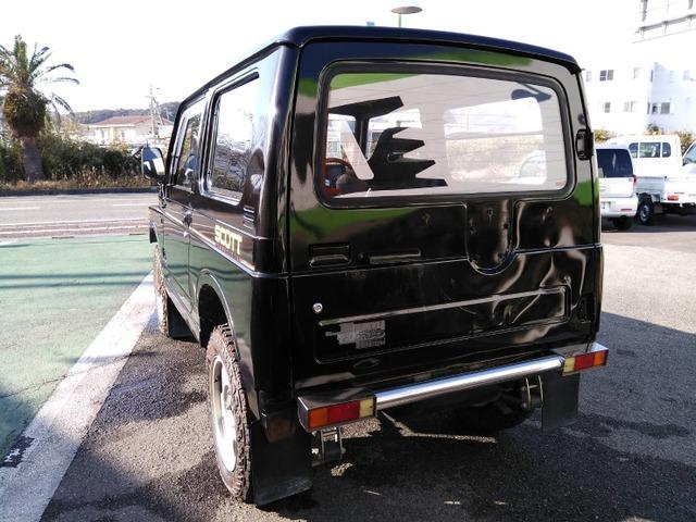 「スズキ」「ジムニー」「コンパクトカー」「和歌山県」の中古車3