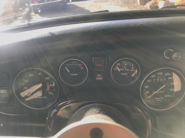 「MG」「ミゼット」「オープンカー」「神奈川県」の中古車