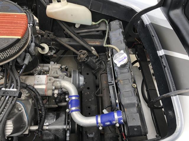 「フォード」「コブラ」「オープンカー」「千葉県」の中古車