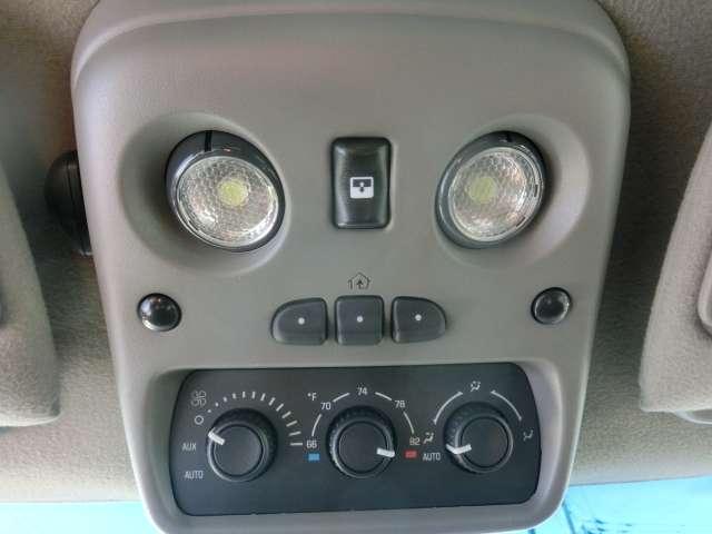 「キャデラック」「エスカレード」「SUV・クロカン」「北海道」の中古車10
