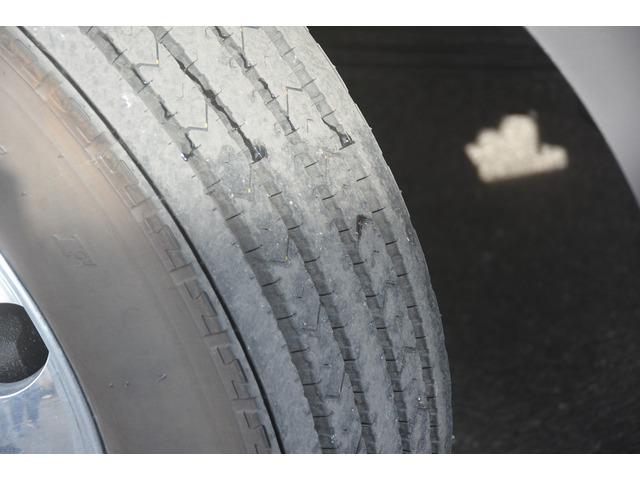 「その他」「レンジャー」「トラック」「埼玉県」の中古車9