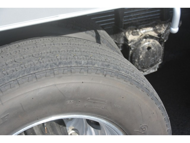 「その他」「レンジャー」「トラック」「埼玉県」の中古車10