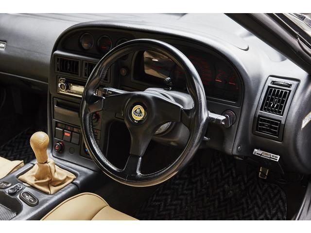 「ロータス」「エラン」「オープンカー」「山梨県」の中古車5