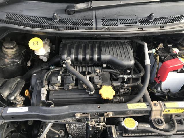 「スバル」「R2」「コンパクトカー」「北海道」の中古車4