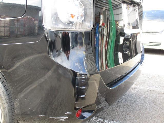 「トヨタ」「ヴォクシー」「ミニバン・ワンボックス」「千葉県」の中古車