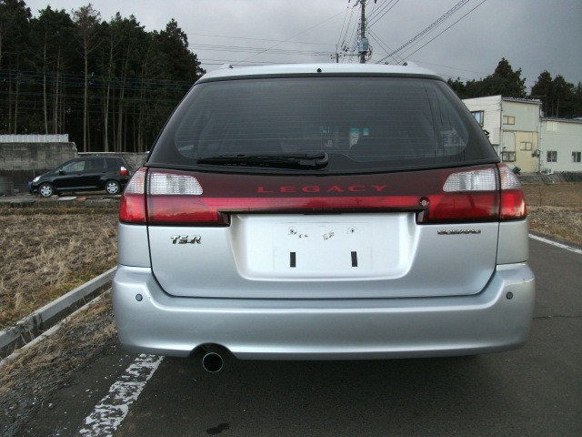 「スバル」「レガシィツーリングワゴン」「ステーションワゴン」「栃木県」の中古車