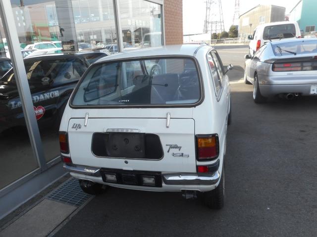 「ホンダ」「ライフ」「コンパクトカー」「三重県」の中古車