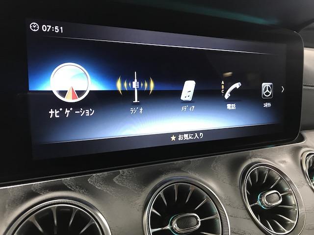 「メルセデスベンツ」「CLS450」「セダン」「埼玉県」の中古車