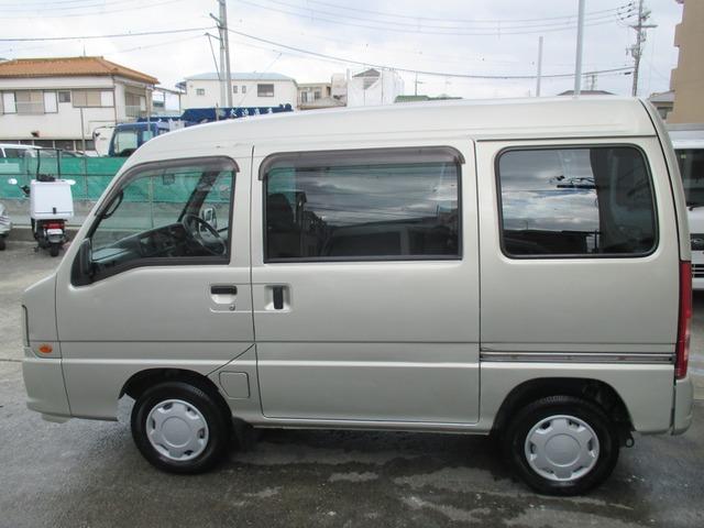 「スバル」「サンバー」「コンパクトカー」「兵庫県」の中古車