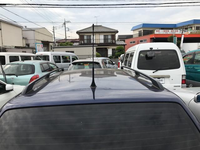「フォルクスワーゲン」「ゴルフワゴン」「ステーションワゴン」「埼玉県」の中古車6