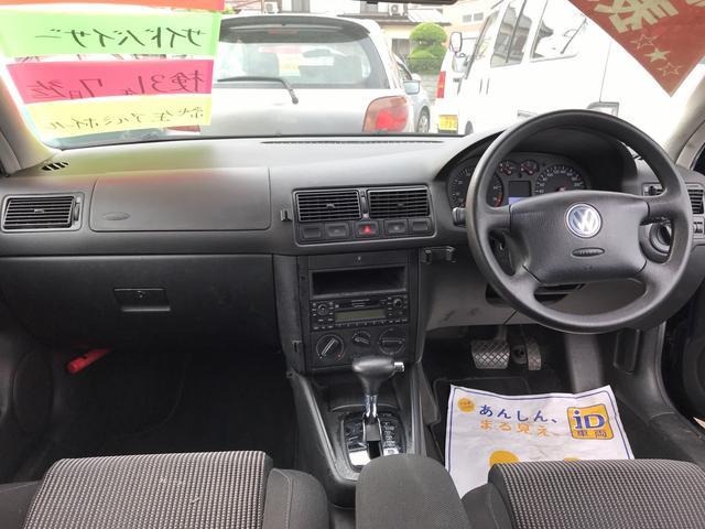 「フォルクスワーゲン」「ゴルフワゴン」「ステーションワゴン」「埼玉県」の中古車8