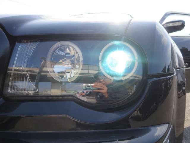 「クライスラー」「300」「セダン」「福岡県」の中古車
