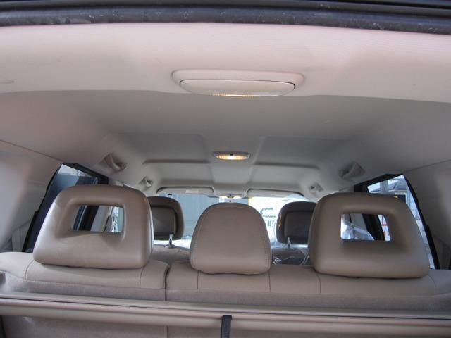 「ジープ」「パトリオット」「SUV・クロカン」「岡山県」の中古車7
