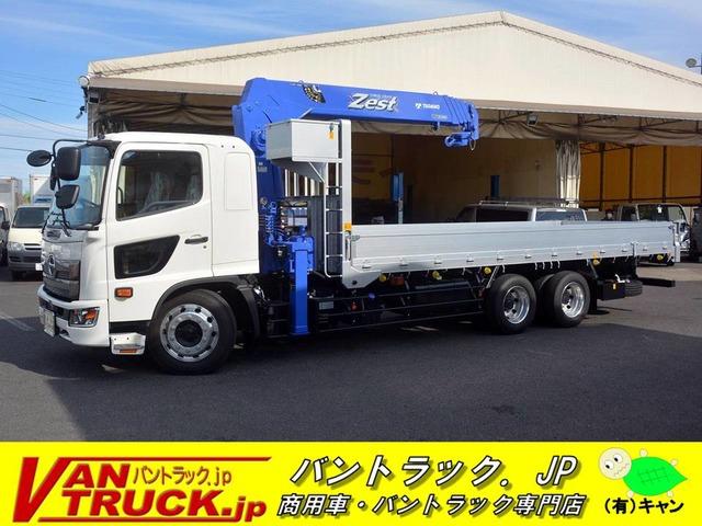 「その他」「レンジャー」「トラック」「埼玉県」の中古車